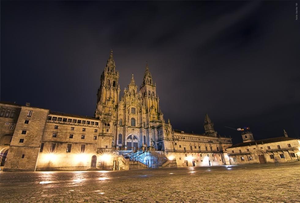 catedral-de-santiago-de-compostela_447405
