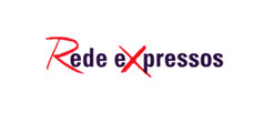 Rede Express